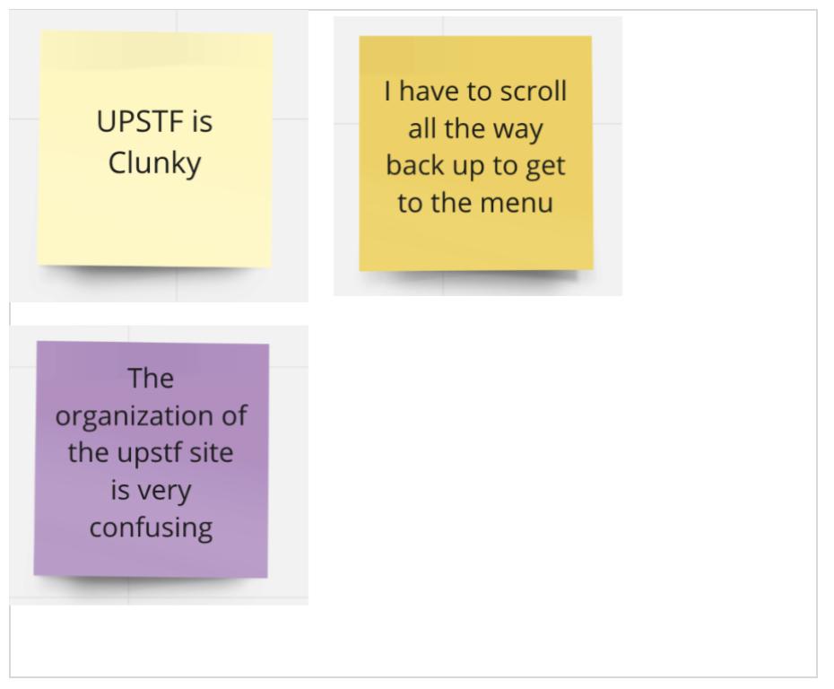 user insights 1
